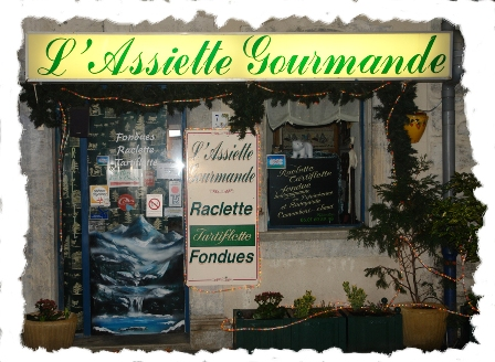 1-ASSIETTEGOURMANDE