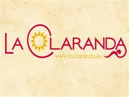 A LA CLARANDA -