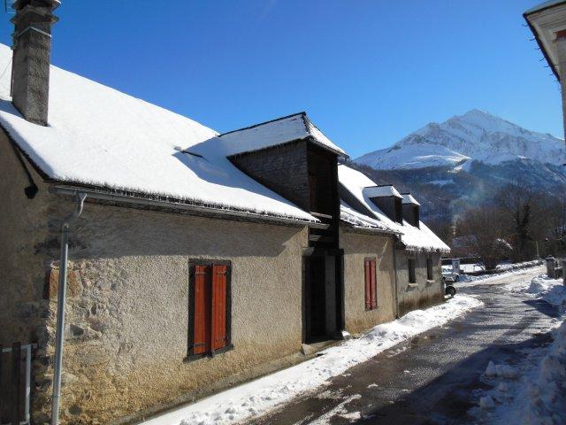GITE-MARSOUS-sous-la-neige-005