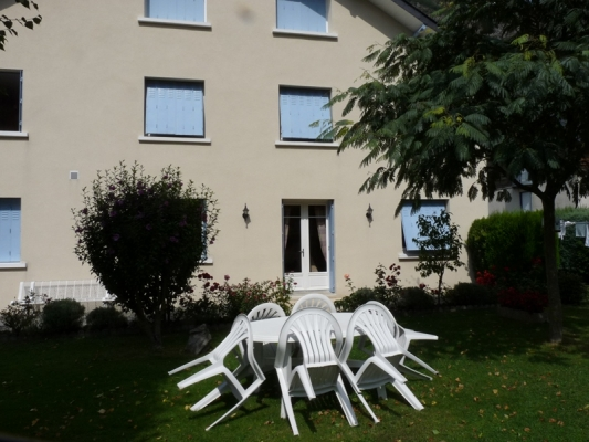 Location-appartement-hautes-pyrenees-HLOMIP065FS00BLK-g