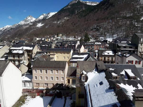 Location-appartement-hautes-pyrenees-HLOMIP065FS00BOQ-g3