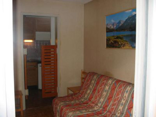 Location-appartement-hautes-pyrenees-HLOMIP065FS00BQR-g