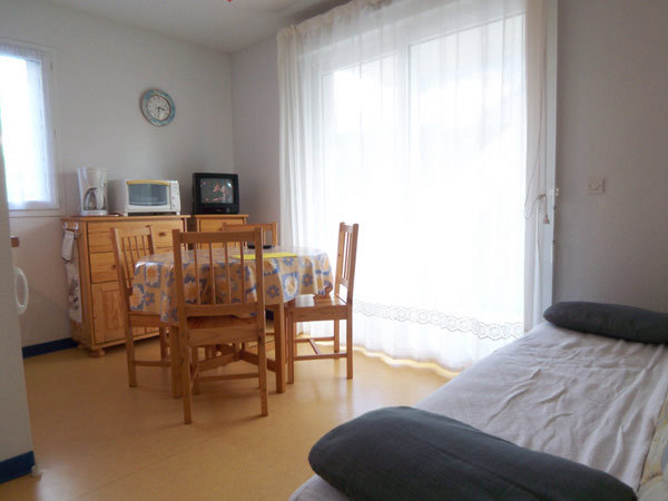 Location-appartement-hautes-pyrenees-HLOMIP065FS00C66-g