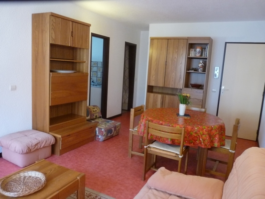 Location-appartement-hautes-pyrenees-HLOMIP065FS00C86-g1