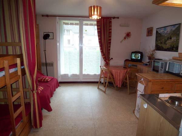 Location-appartement-hautes-pyrenees-HLOMIP065FS00CI5-g