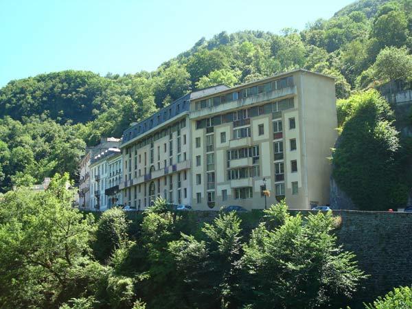 Location-studio-hautes-pyrenees-HLOMIP065FS00C3L-g