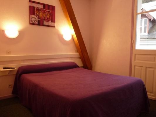 Location-studio-hautes-pyrenees-HLOMIP065V50096C-g