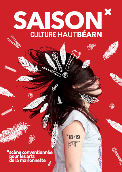 ouverture-saison-culturelle-2