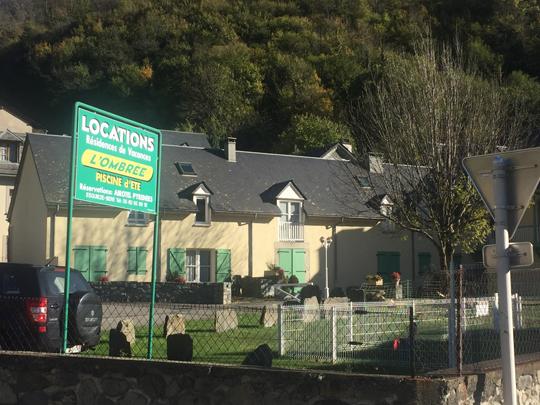 residence-theil-esterre-HautesPyrenees