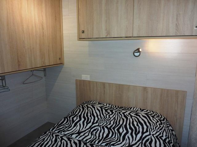 3 LEROUX-AURETTE D108 chambre