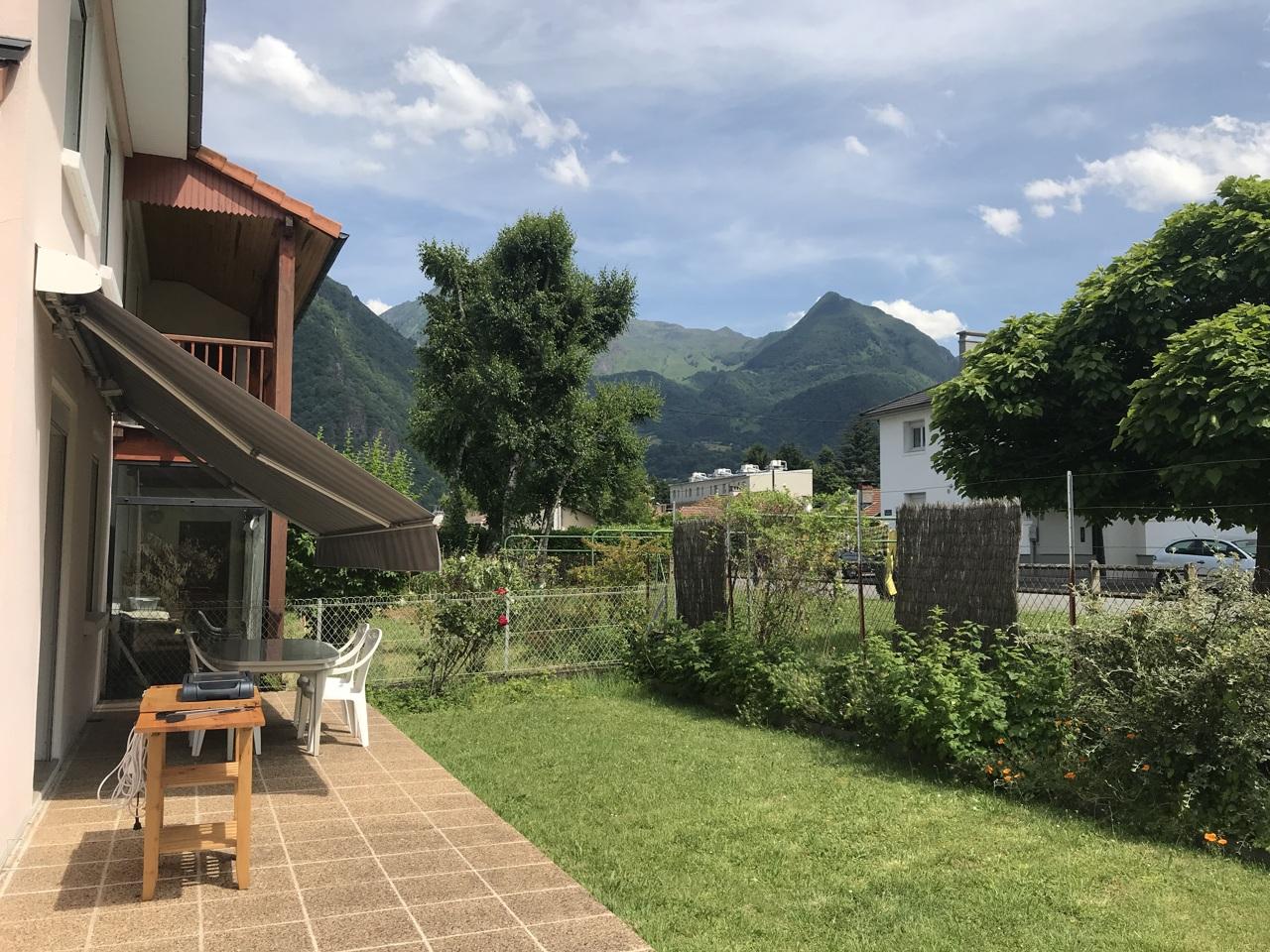 Achirgar-SIT-Hautes-Pyrenees (5)