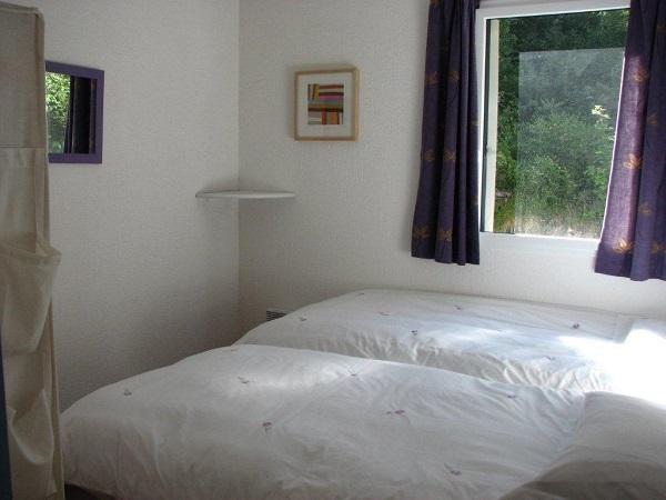 Bedroom 2[1]