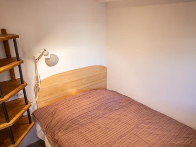 CALVET-GRANGE1-@Birrien chambre en 140 WEB