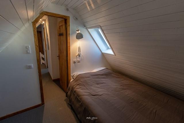 CALVET-GRANGE3-@Birrien chambre1 lit en 140 WEB