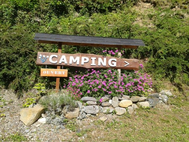 CAMPING ISCOO 14402013-07-07 09.42.24