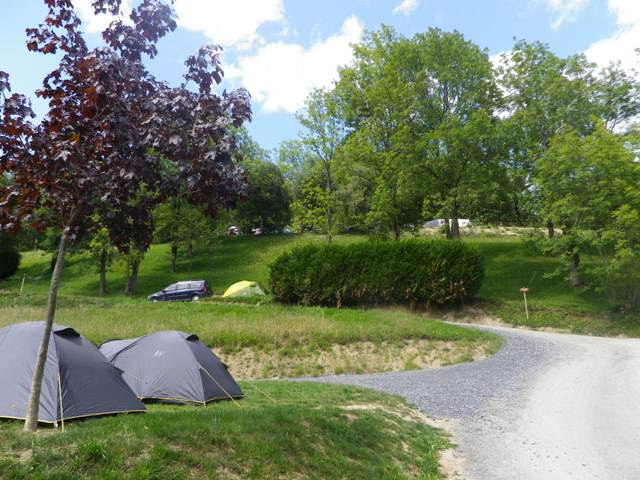 CAMPING MIALANNE (13)