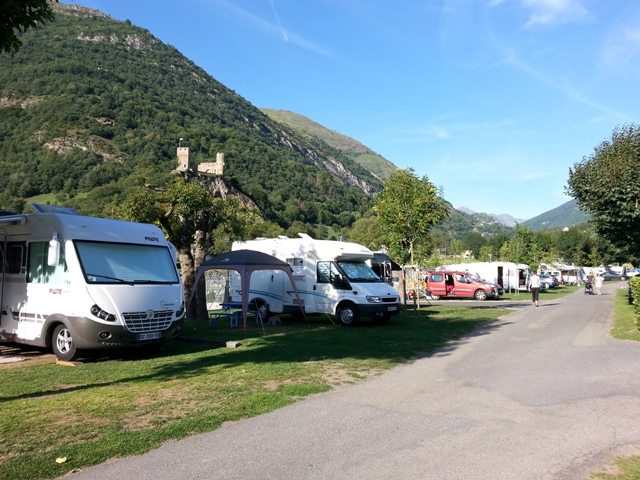 Camping Le Toy (1)