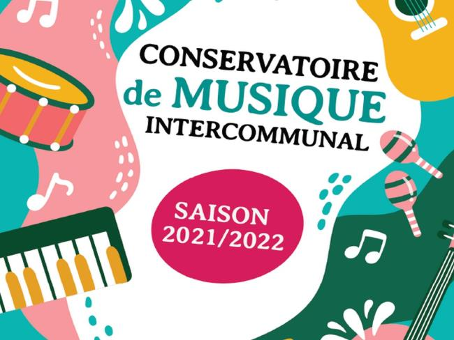 ConservatoiredeMusique_2021_2021