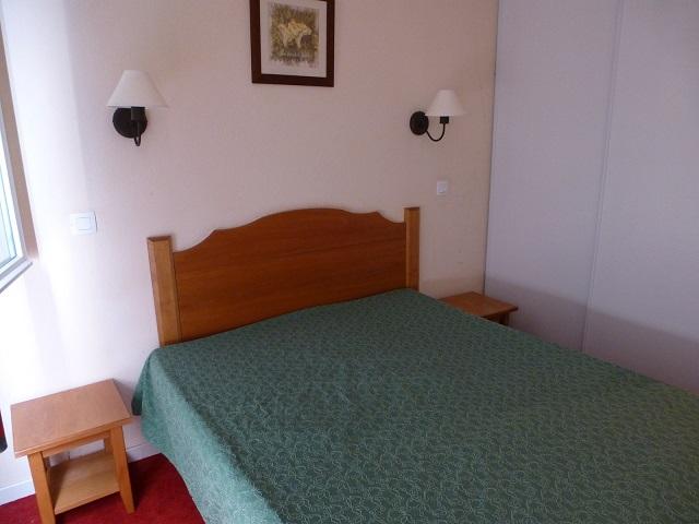 FONTEYNE-P&V chambre