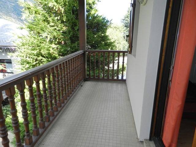 GOICHON SIVADIER Parc n°31-balcon WEB
