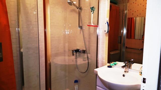 Ganthy Grand Pré Salle de bains OT