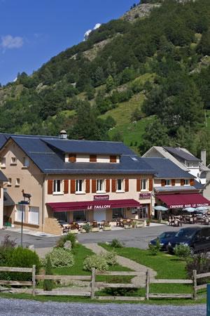 Hotel_Le_Taillon_2