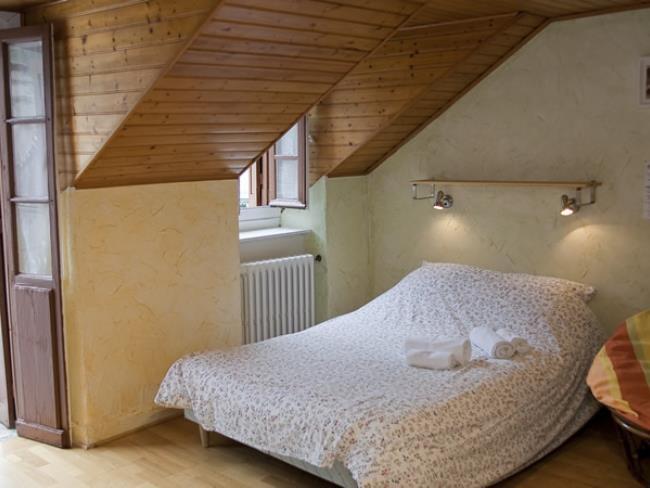 Hotel_Les_Cimes_9
