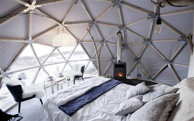 INTERIEUR DOME 1440interieur-snow-dome-light