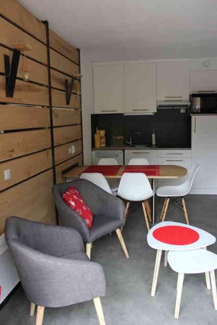 LEGRAS La Tour cuisine 2