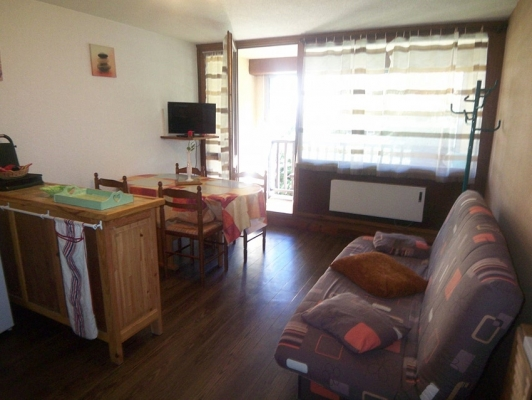 Location-appartement-hautes-pyrenees-HLOMIP065FS00BM7-g2