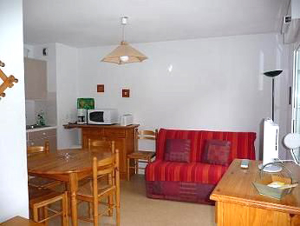 Location-appartement-hautes-pyrenees-HLOMIP065FS00BQ4-g