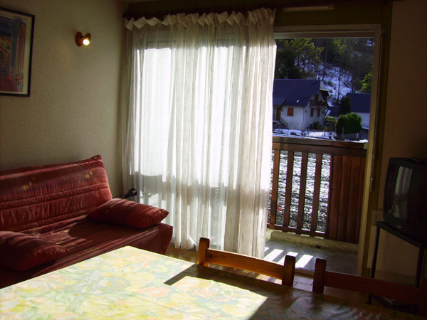 Location-appartement-hautes-pyrenees-HLOMIP065FS00BR0-g