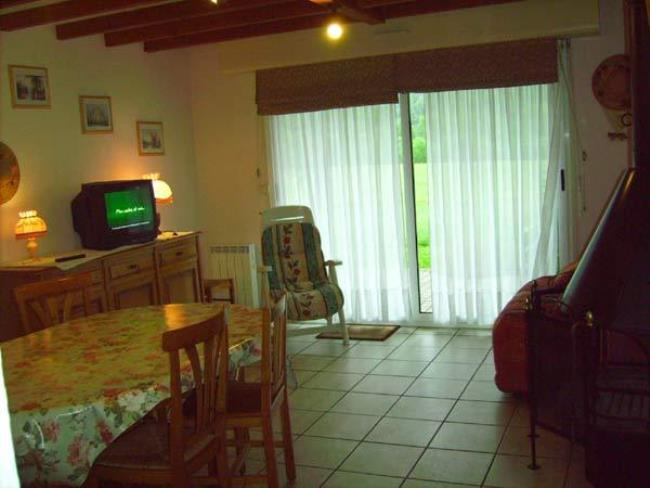 Location-appartement-hautes-pyrenees-HLOMIP065FS00BT5-g1