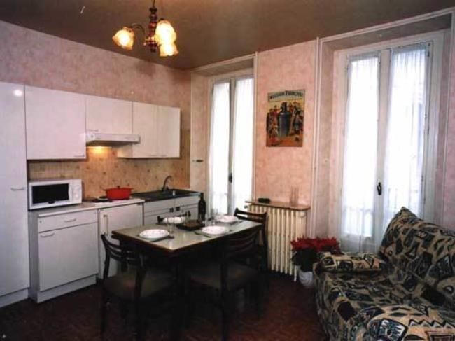 Location-appartement-hautes-pyrenees-HLOMIP065FS00BV5-g1