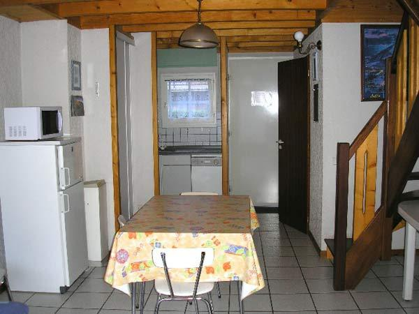 Location-appartement-hautes-pyrenees-HLOMIP065FS00BVV-g