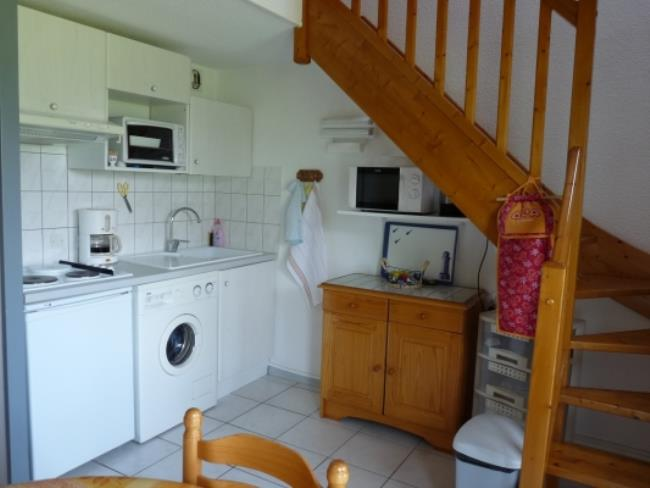 Location-appartement-hautes-pyrenees-HLOMIP065FS00C13-g1