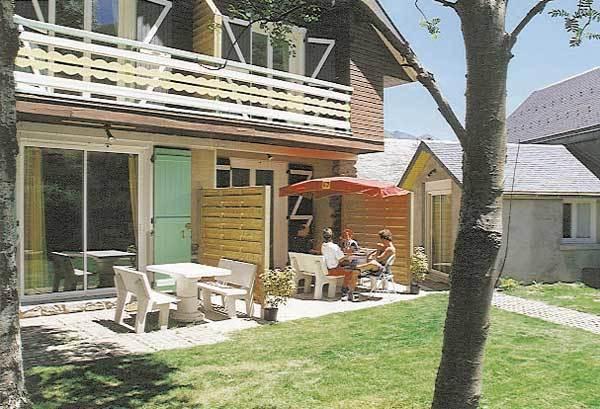 Location-appartement-hautes-pyrenees-HLOMIP065FS00C1A-g