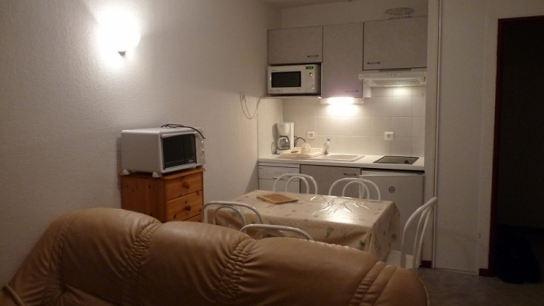 Location-appartement-hautes-pyrenees-HLOMIP065FS00C4U-g2
