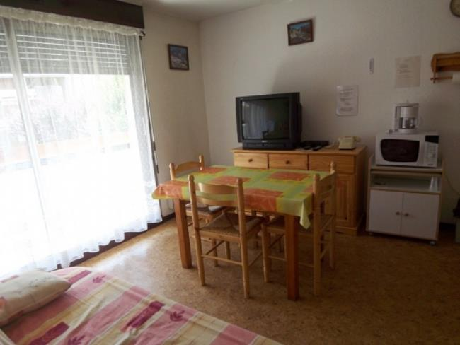 Location-appartement-hautes-pyrenees-HLOMIP065FS00C7I-g