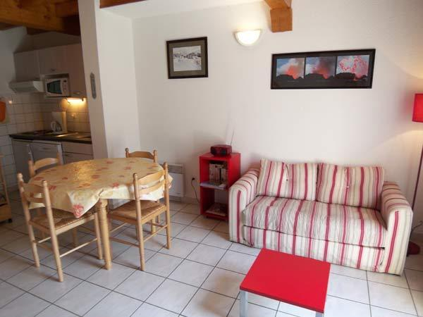Location-appartement-hautes-pyrenees-HLOMIP065FS00CEK-g