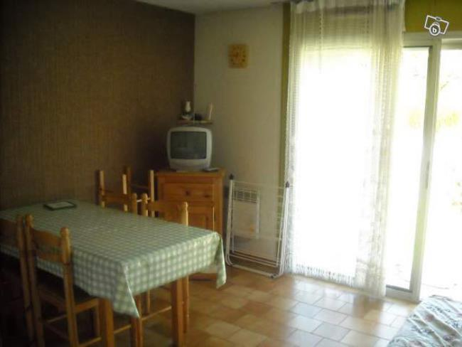 Location-appartement-hautes-pyrenees-HLOMIP065FS00CHU-g2