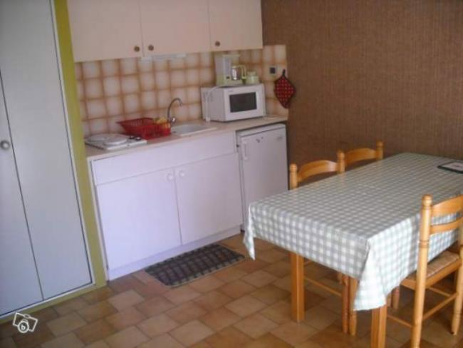 Location-appartement-hautes-pyrenees-HLOMIP065FS00CIW-g1