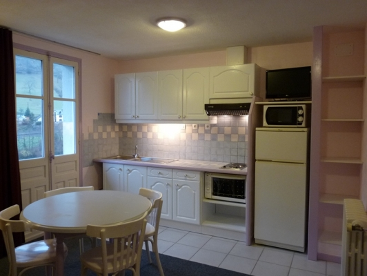 Location-appartement-hautes-pyrenees-HLOMIP065V5008ZI-g1