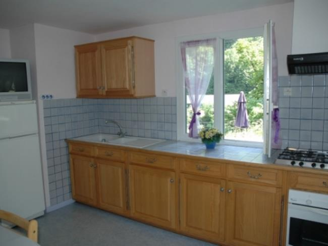 Location-studio-hautes-pyrenees-HLOMIP065V5009AM-g3