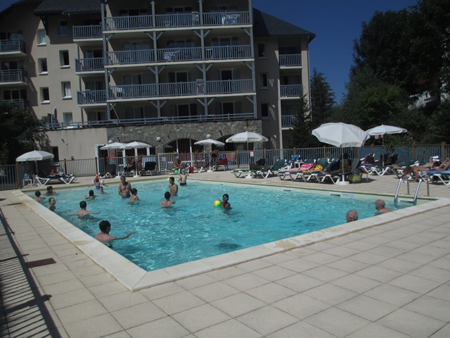 MALFRAY GUILLEMETTE APT2 PISCINE ETE