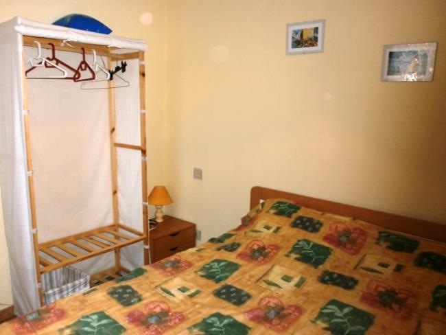 MOLINA Parc 16 chambre