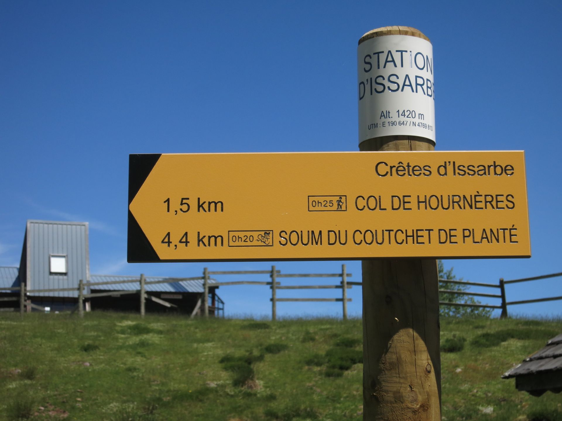 Panneau-depart-TS