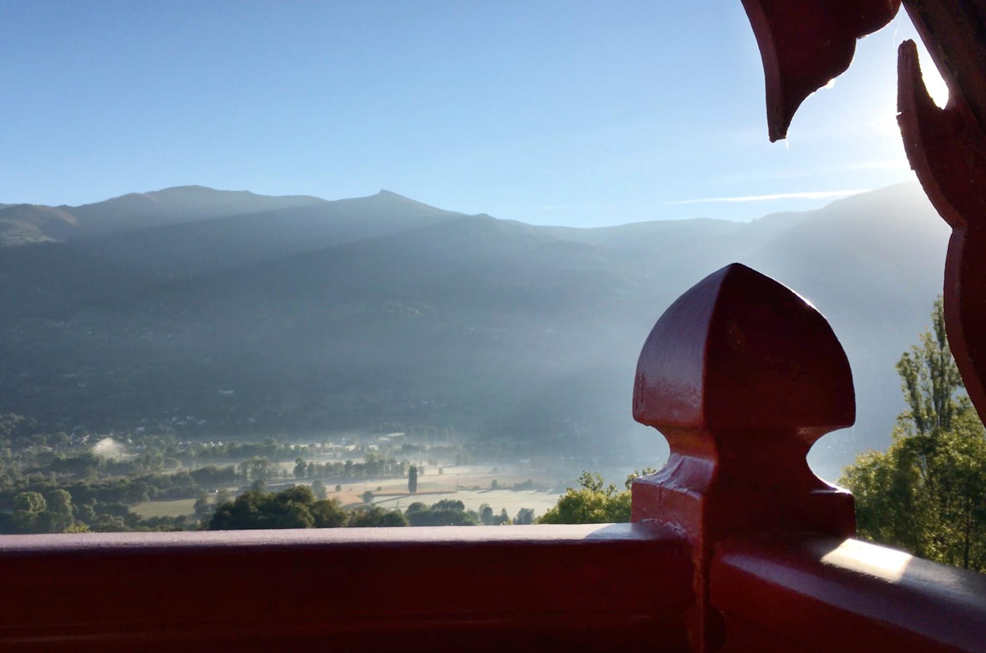 SIT-Bruel-Chalets-Hautes-Pyrenees (15)