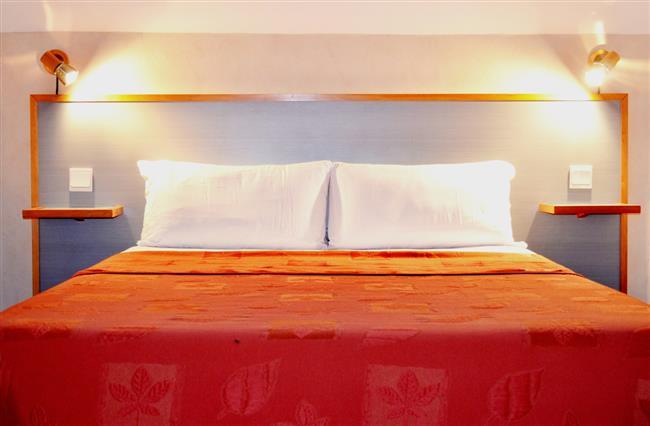 SIT-Hotel-Gare-Pierrefitte-Hautes-Pyrenees (10)