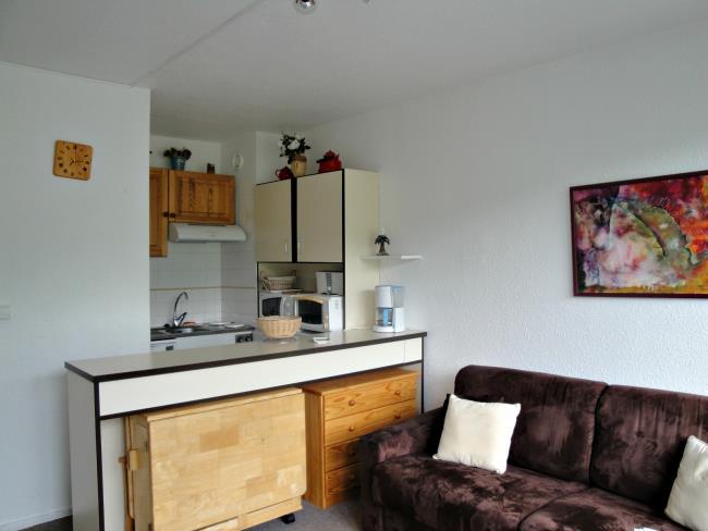 Studio Lavergne